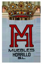 Muebles Horrillo S.L.